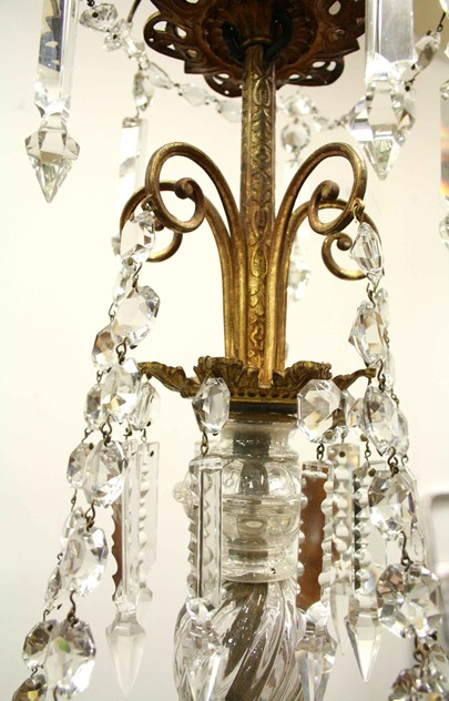 Ormolu Mounted Brass and Crystal Chandelier-georgian-antiques-Chandelier-C-(3)_main_636258610061589858.jpg