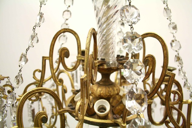 Ormolu Mounted Brass and Crystal Chandelier-georgian-antiques-Chandelier-C-(5)_main_636258610449113730.jpg