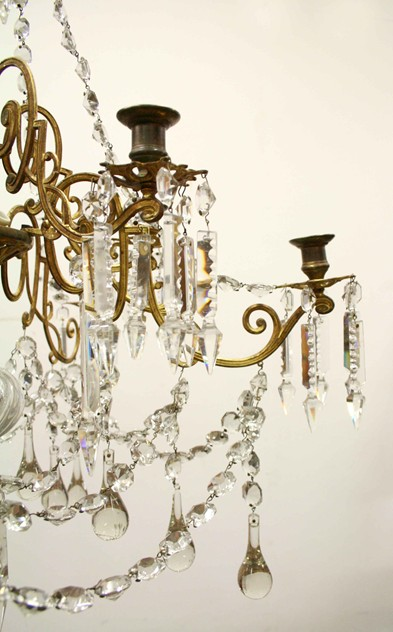 Ormolu Mounted Brass and Crystal Chandelier-georgian-antiques-Chandelier-C-(7)_main_636258611686257170.jpg