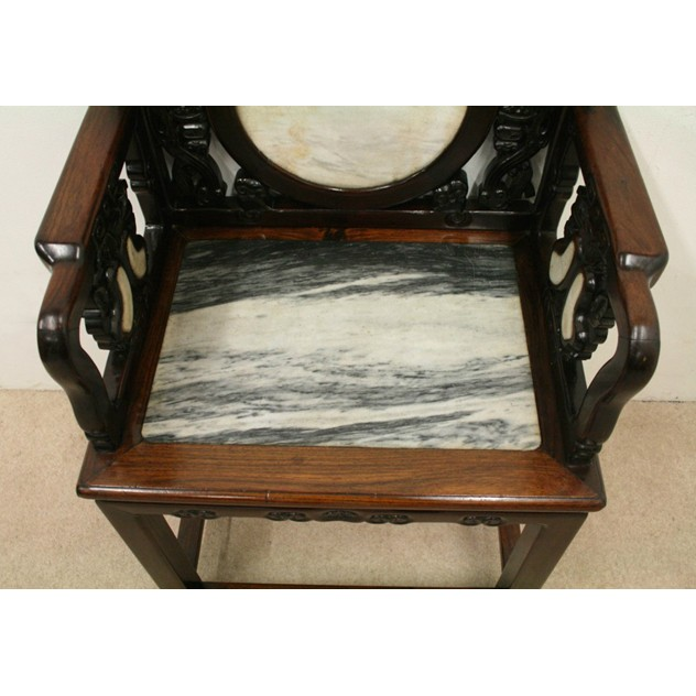 Chinese Rosewood Hall Chair-georgian-antiques-Chinese Hall Chair (8)_main.jpg
