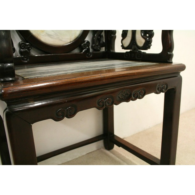 Chinese Rosewood Hall Chair-georgian-antiques-Chinese Hall Chair (9)_main.jpg