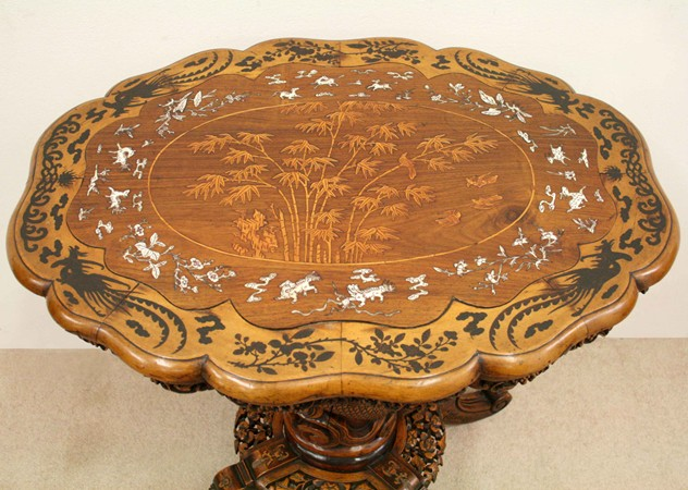Anglo-Chinese Carved Wood Inlaid Occasional Table-georgian-antiques-Occasional-Table-A-(3)_main-2.jpg