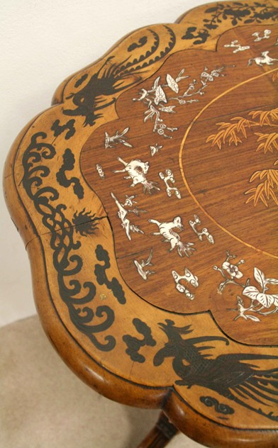 Anglo-Chinese Carved Wood Inlaid Occasional Table-georgian-antiques-Occasional-Table-A-(5)_main-2.jpg