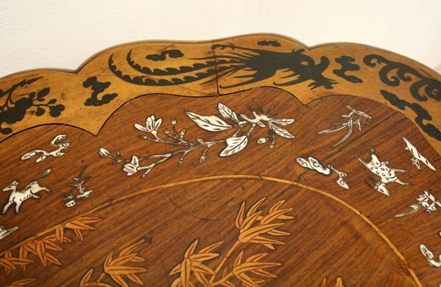 Anglo-Chinese Carved Wood Inlaid Occasional Table-georgian-antiques-Occasional-Table-A-(7)_main-2.jpg