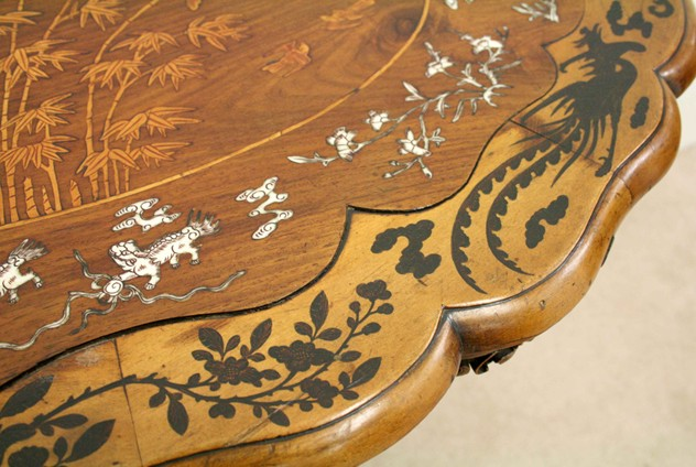 Anglo-Chinese Carved Wood Inlaid Occasional Table-georgian-antiques-Occasional-Table-A-(8)_main-1.jpg