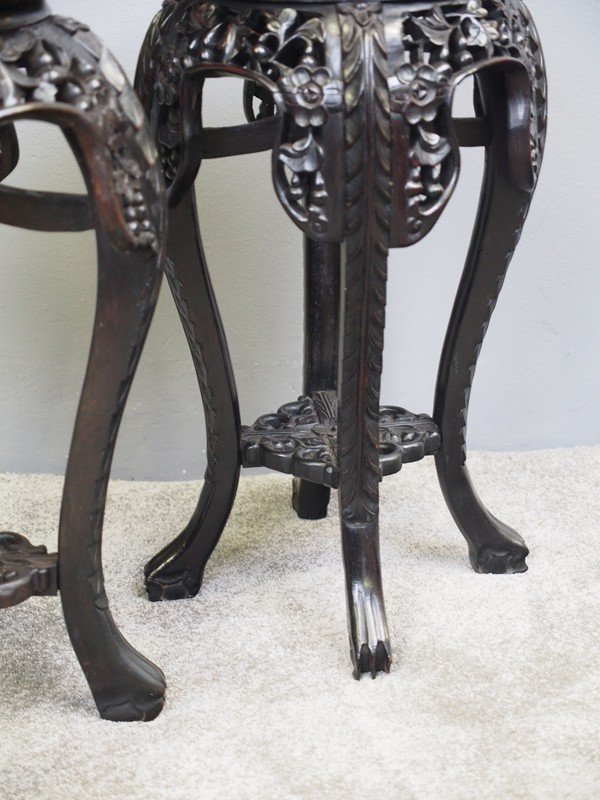 Pair of Neat Chinese Rosewood Plant Stands-georgian-antiques-P1010077-main-636734630351026090.JPG
