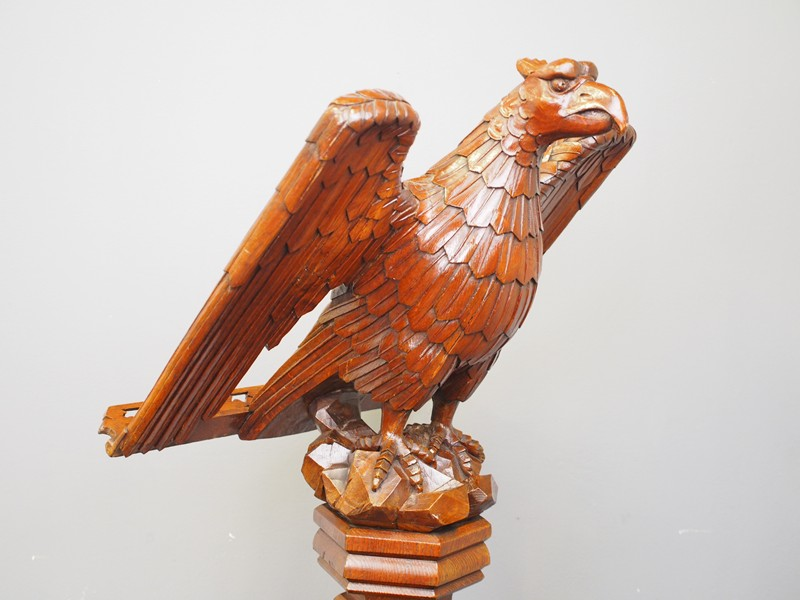 Carved Eagle Lectern-georgian-antiques-P1010246-main-636704609807215447.JPG