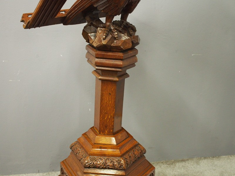 Carved Eagle Lectern-georgian-antiques-P1010247-main-636704609834048651.JPG