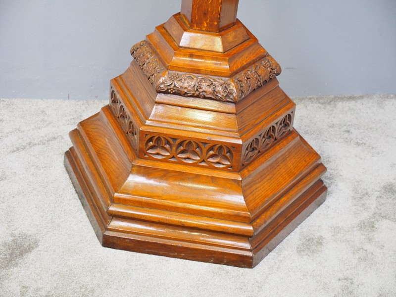 Carved Eagle Lectern-georgian-antiques-P1010249-main-636704609864158002.JPG