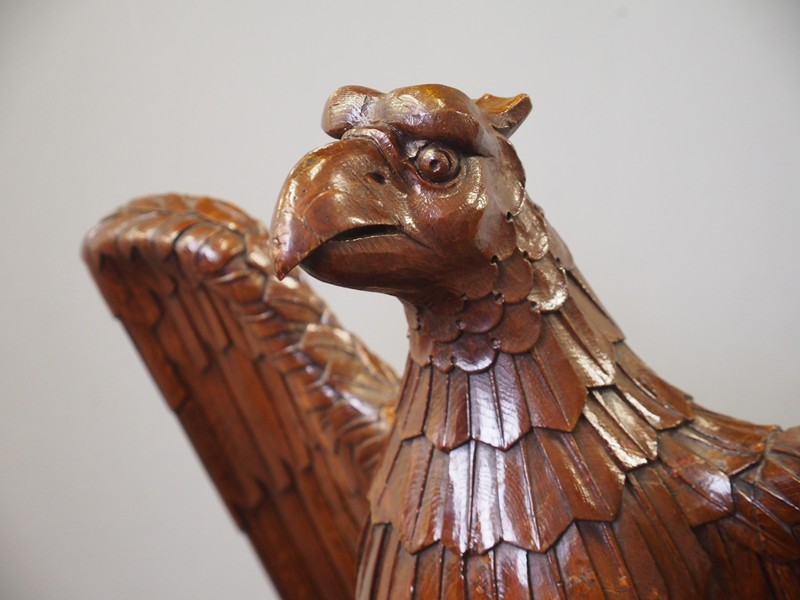 Carved Eagle Lectern-georgian-antiques-P1010281-main-636704610627656260.JPG