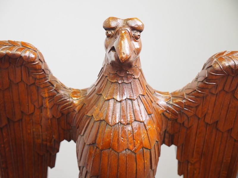 Carved Eagle Lectern-georgian-antiques-P1010291-main-636704610655893527.JPG