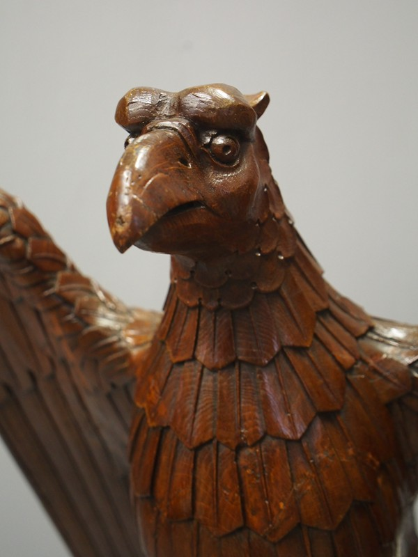 Carved Eagle Lectern-georgian-antiques-P1010294-main-636704610683662773.JPG