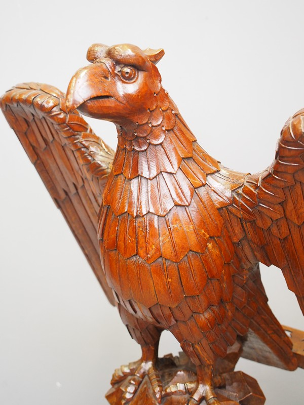 Carved Eagle Lectern-georgian-antiques-P1010298-main-636704615366843919.JPG
