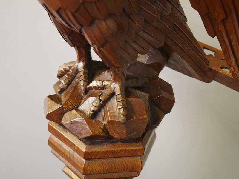 Carved Eagle Lectern-georgian-antiques-P1010301-main-636704615397421487.JPG
