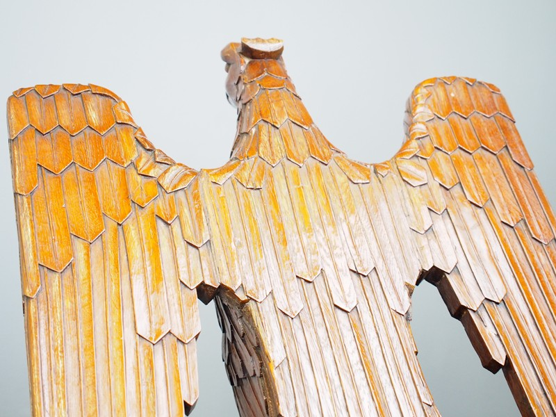 Carved Eagle Lectern-georgian-antiques-P1010307-main-636704615485722015.JPG