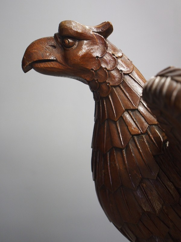 Carved Eagle Lectern-georgian-antiques-P1010326-main-636704615937521183.JPG