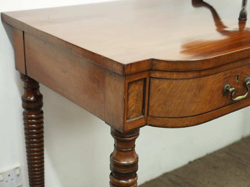 George III Mahogany Hall Table-georgian-antiques-P1015314-main-636589600236689795.JPG
