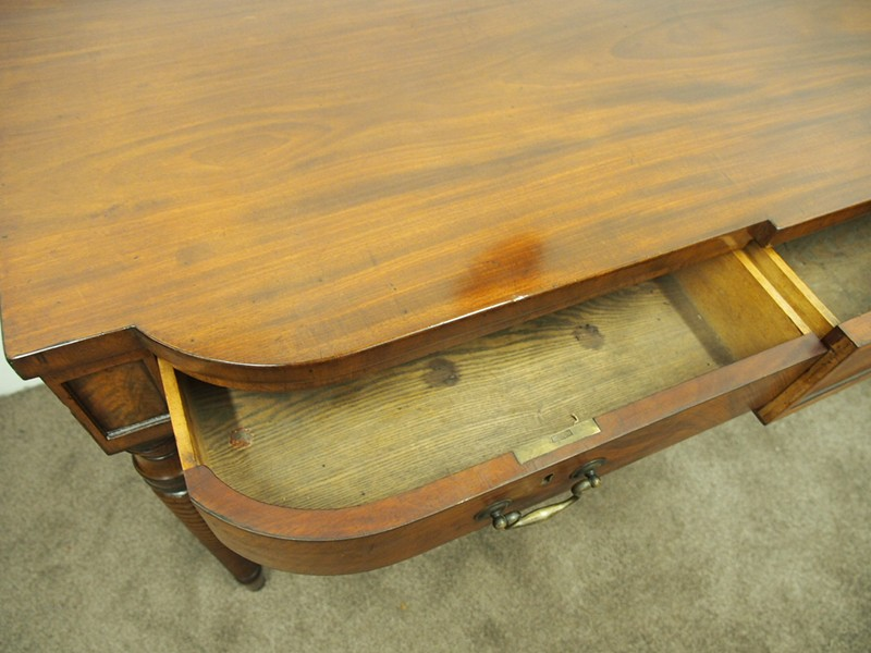 George III Mahogany Hall Table-georgian-antiques-P1015320-main-636589600352603739.JPG