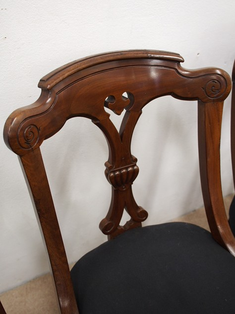 Set of 10 Victorian Mahogany Dining Chairs-georgian-antiques-P3071647_main_636263024490166473.JPG