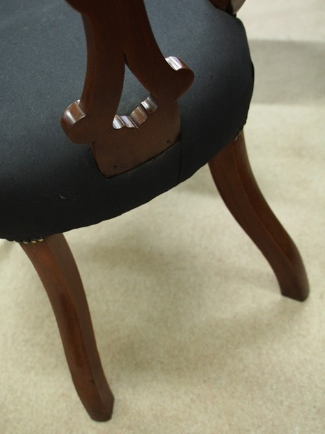 Set of 10 Victorian Mahogany Dining Chairs-georgian-antiques-P3071668_main_636263024894068596.JPG