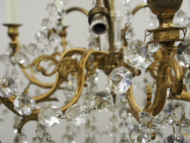 French Crystal and Ormolu Chandelier-georgian-antiques-P3153227_main_636263014988716145.JPG