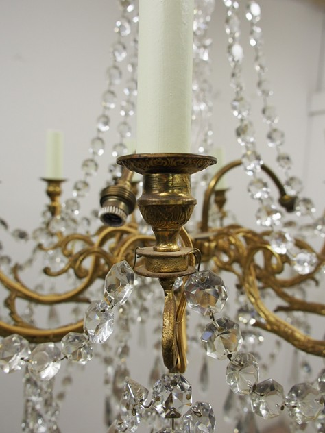 French Crystal and Ormolu Chandelier-georgian-antiques-P3153228_main_636263015109309556.JPG