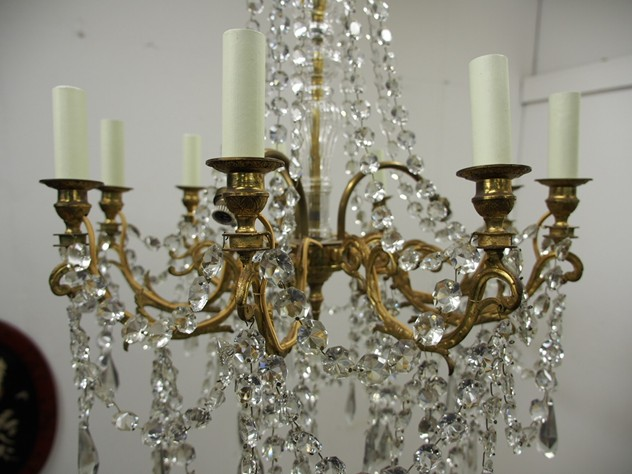 French Crystal and Ormolu Chandelier-georgian-antiques-P3153232_main_636263015305878376.JPG
