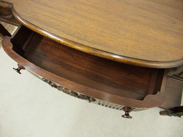 Adams Style Mahogany Side or Hall Table-georgian-antiques-P6062389_main_636401327076521765.JPG