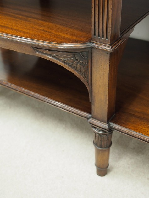Adams Style Mahogany Side or Hall Table-georgian-antiques-P6062390_main_636401327178863013.JPG