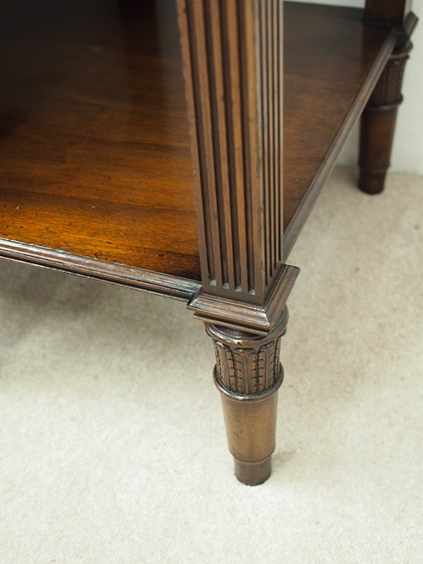 Adams Style Mahogany Side or Hall Table-georgian-antiques-P6062393_main_636401327231593717.JPG
