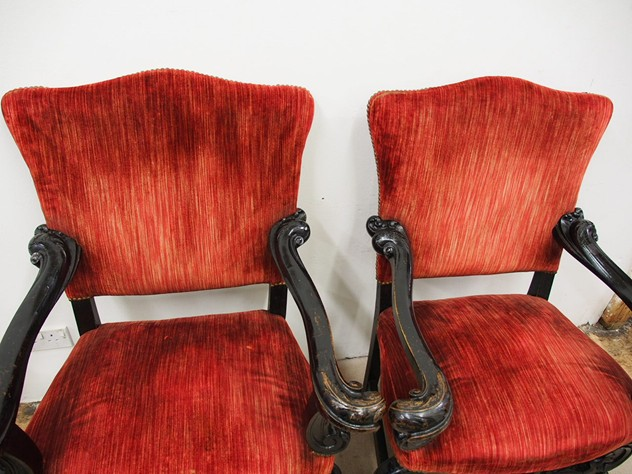 Pair of Italian Ebonised Armchairs-georgian-antiques-P7203089_main_636390060389563345.JPG