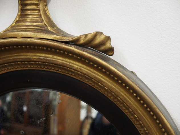 Regency Carved and Gilded Convex Mirror-georgian-antiques-PB061330_main_636467807191185912.JPG