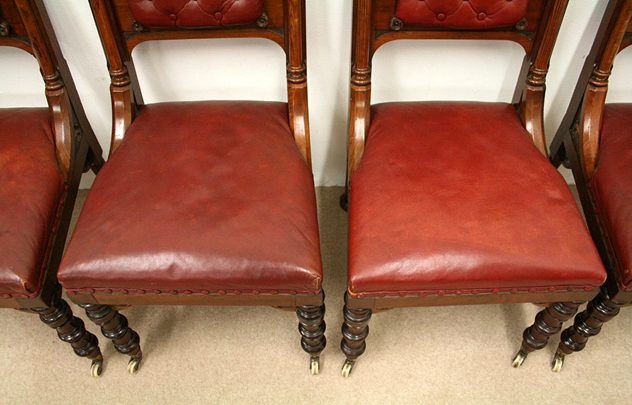 Set of 4 Chairs Attributed to E W Godwin-georgian-antiques-Set of 4 Chairs B (5)_main.jpg