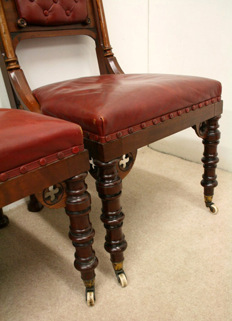 Set of 4 Chairs Attributed to E W Godwin-georgian-antiques-Set of 4 Chairs B (6)_main.jpg