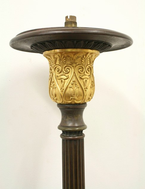 Bronze and Gilt Brass Standard Lamp-georgian-antiques-bronze-and-gilt-brass-standard-lamp_72336-632_2.jpg