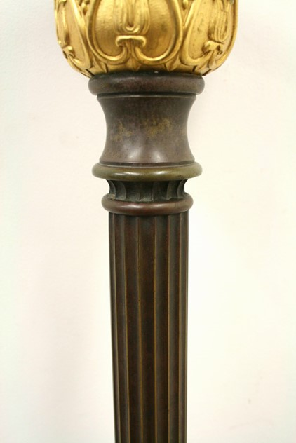 Bronze and Gilt Brass Standard Lamp-georgian-antiques-bronze-and-gilt-brass-standard-lamp_72336-632_4.jpg