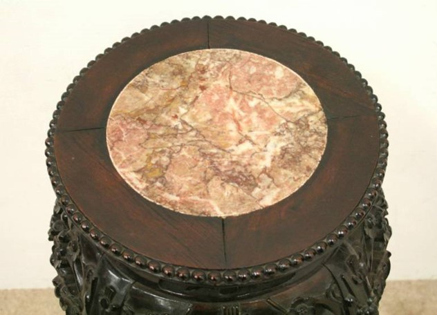 Circular Chinese Stand-georgian-antiques-circular-chinese-stand-632_2.jpg
