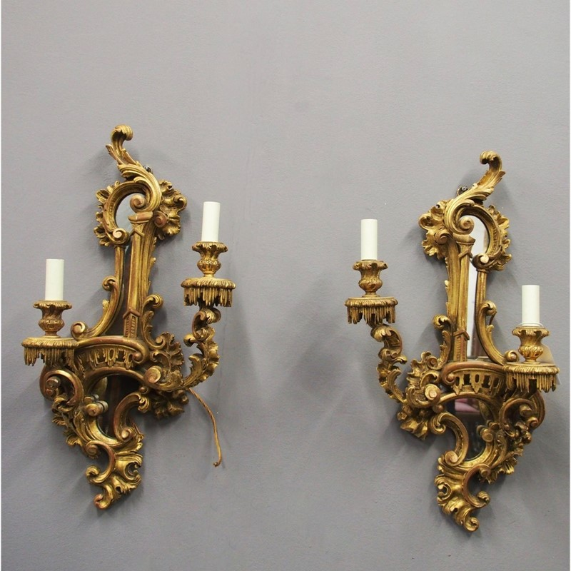 Chippendale Style Giltwood Wall Sconces-georgian-antiques-georgian-antiques-1-pair-of-sconces-main-636945586410950568-large-main-636945662582312207.jpeg