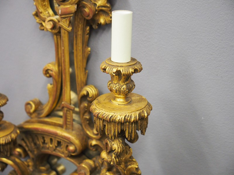 Chippendale Style Giltwood Wall Sconces-georgian-antiques-p1010223-main-636945586511267283.JPG