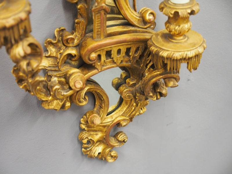 Chippendale Style Giltwood Wall Sconces-georgian-antiques-p1010224-main-636945586542071393.JPG