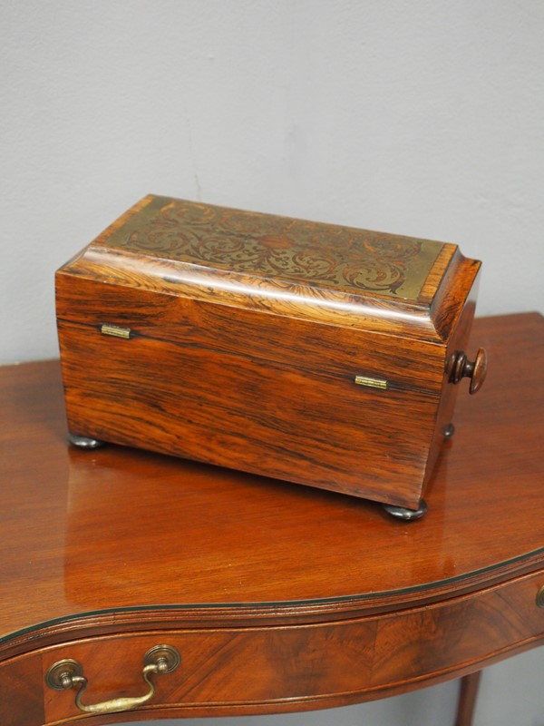 Brass Inlaid Rosewood Tea Caddy-georgian-antiques-p1011004-main-637018135532045455.JPG
