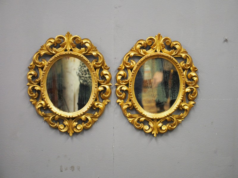 Pair of Victorian Carved Giltwood Mirrors-georgian-antiques-p1011926-main-636831517137840385.JPG