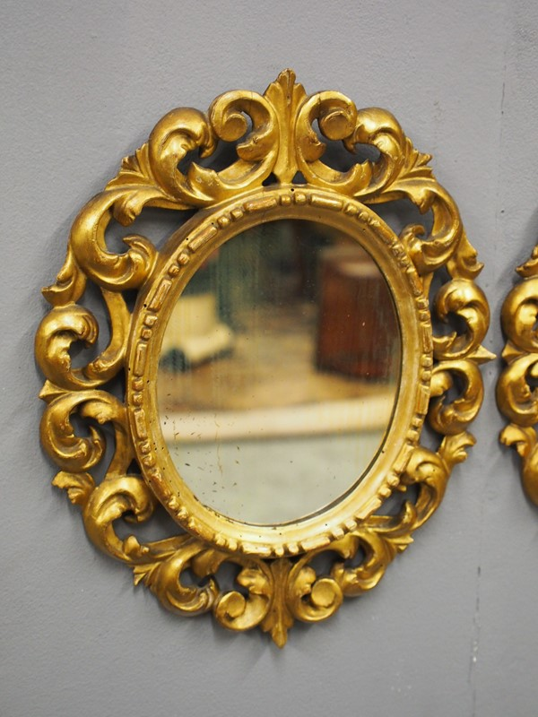 Pair of Victorian Carved Giltwood Mirrors-georgian-antiques-p1011928-main-636831517194402516.JPG
