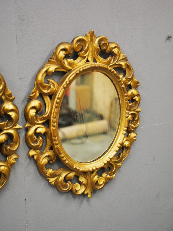 Pair of Victorian Carved Giltwood Mirrors-georgian-antiques-p1011929-main-636831517239089733.JPG