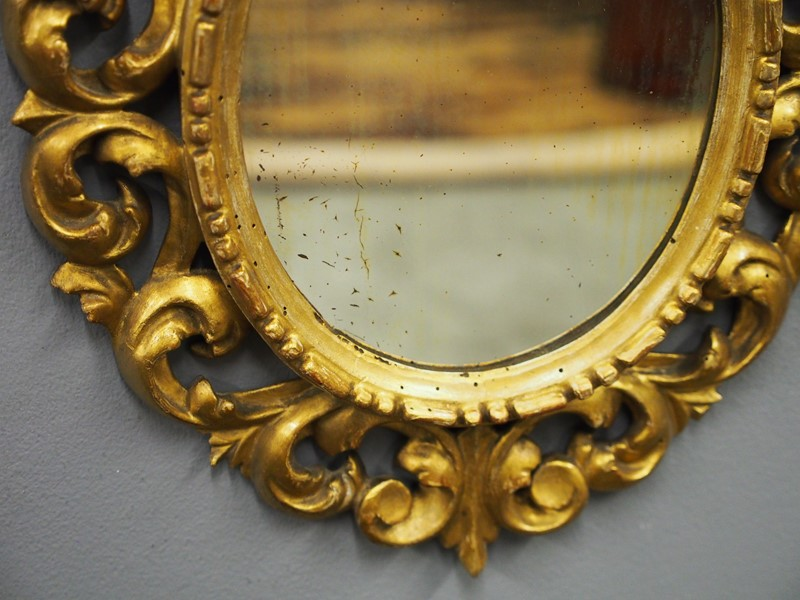 Pair of Victorian Carved Giltwood Mirrors-georgian-antiques-p1011931-main-636831517280965130.JPG