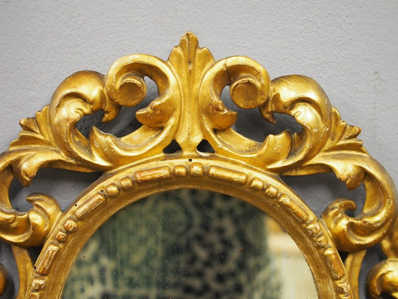 Pair of Victorian Carved Giltwood Mirrors-georgian-antiques-p1011933-main-636831517395807887.JPG