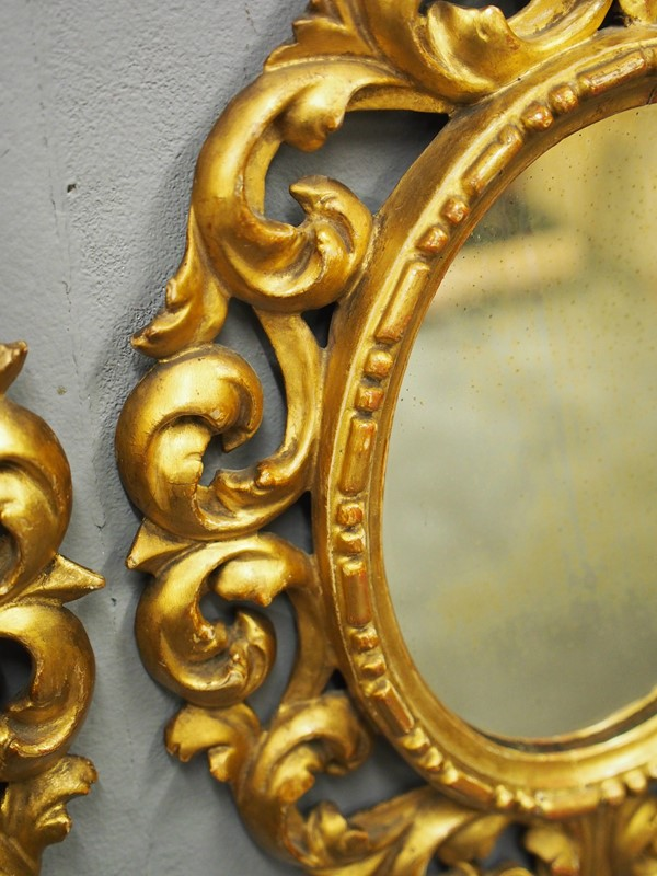 Pair of Victorian Carved Giltwood Mirrors-georgian-antiques-p1011934-main-636831517456276512.JPG
