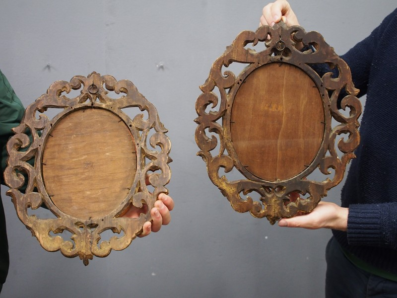 Pair of Victorian Carved Giltwood Mirrors-georgian-antiques-p1011942-main-636831517560963062.JPG