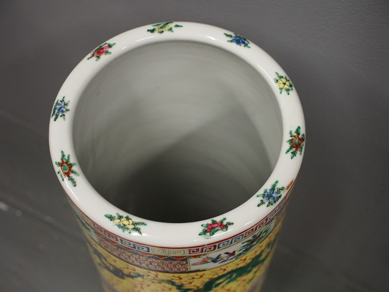 Chinese Painted Porcelain Stick Stand-georgian-antiques-p1012130-main-637037167261651059.JPG