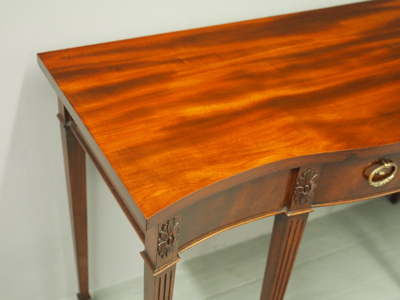 Adams Style Serpentine Mahogany Hall Table-georgian-antiques-p1013173-main-637049184571328706.JPG